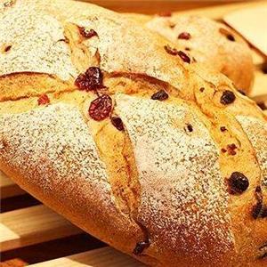 面包之吻烘焙