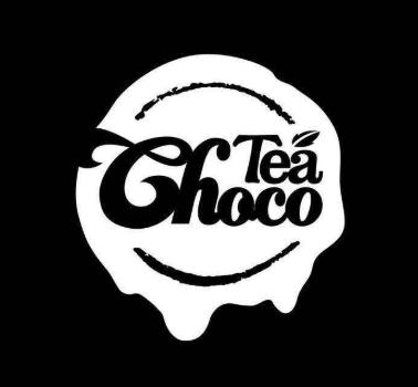 乔克查奶茶