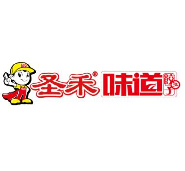 圣禾味道餃子王