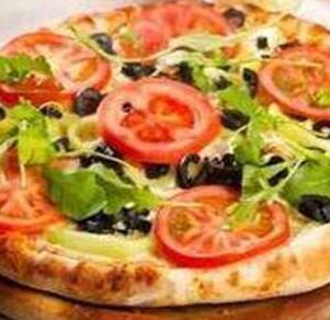 布伦塔诺现烤披萨
