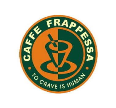 啡常品咖啡