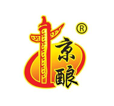 京釀調味品