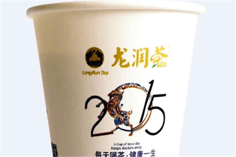 龙润加茶站加盟