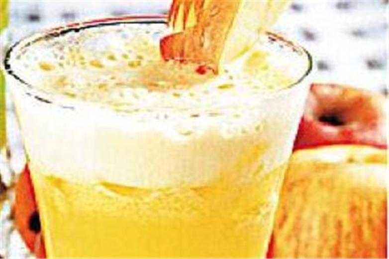 仙榨季奶茶加盟