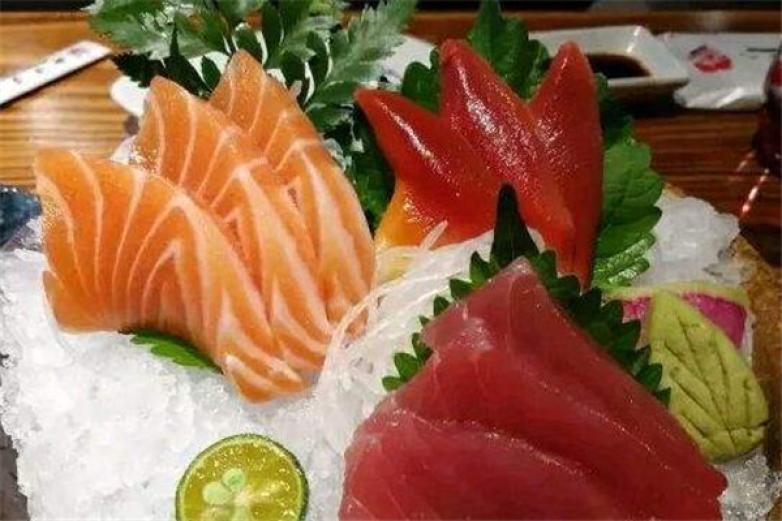 千霸冲绳料理加盟