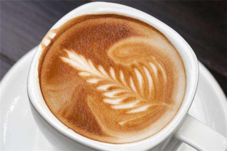 赛维利亚咖啡馆加盟