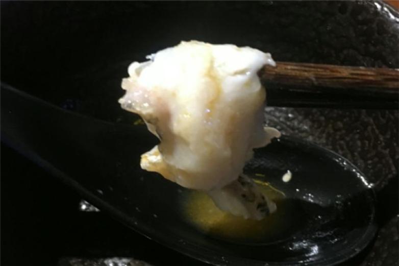 愛魚人酸菜魚加盟