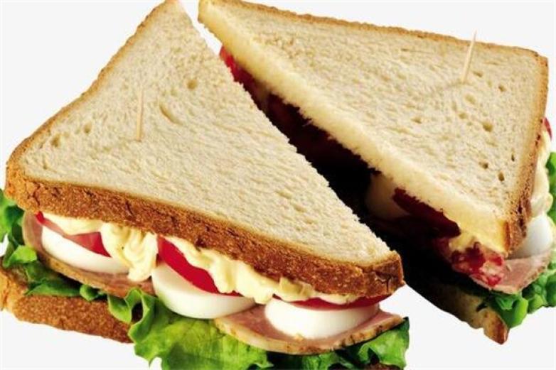 奥拜恩三明治加盟