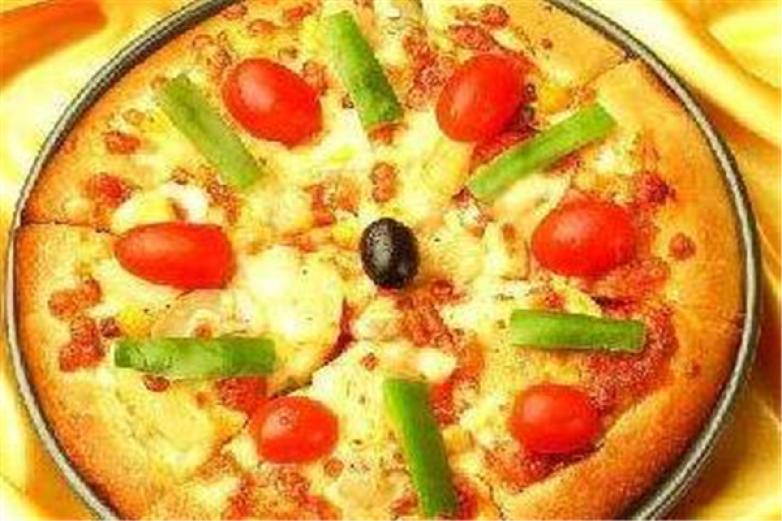 毕莱客披萨加盟