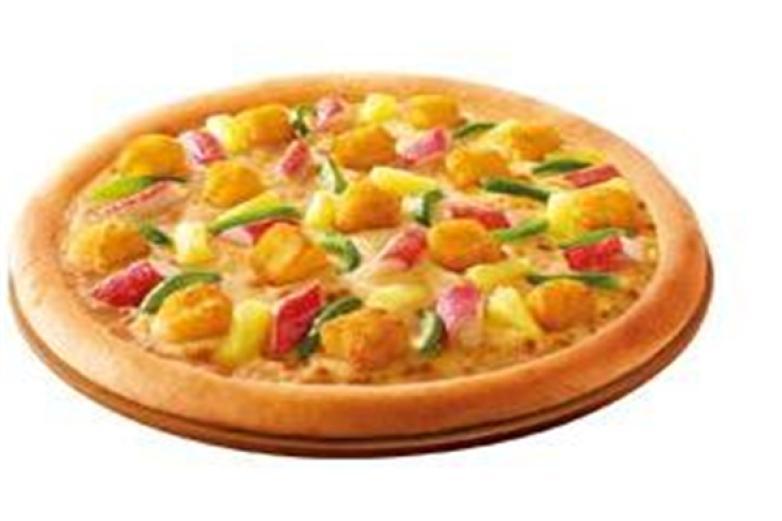 布伦塔诺现烤披萨加盟