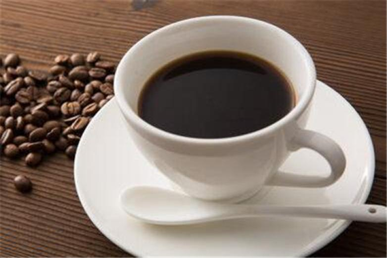 语度空间自助咖啡加盟