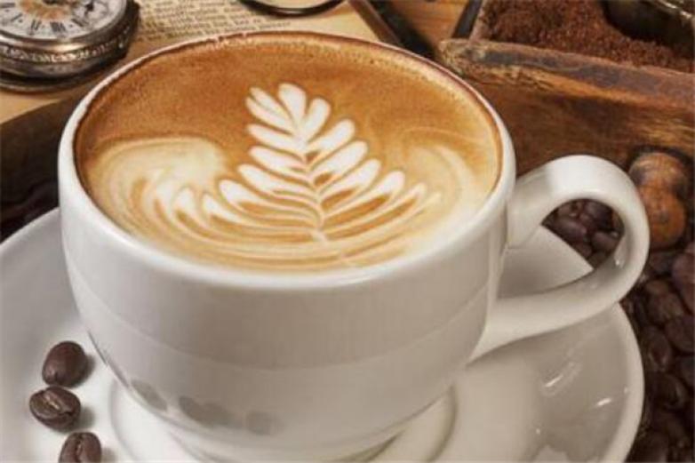 啡常品咖啡加盟