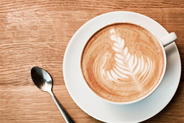 西班牙咖啡加盟