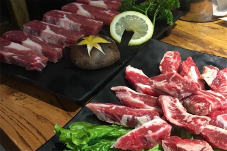 南里奧巴西烤肉加盟