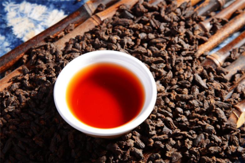 桂东玲珑茶加盟