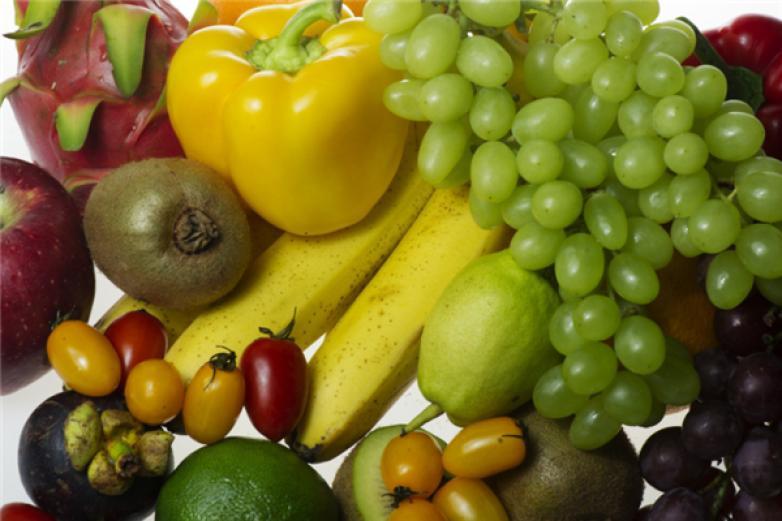佳农食品加盟