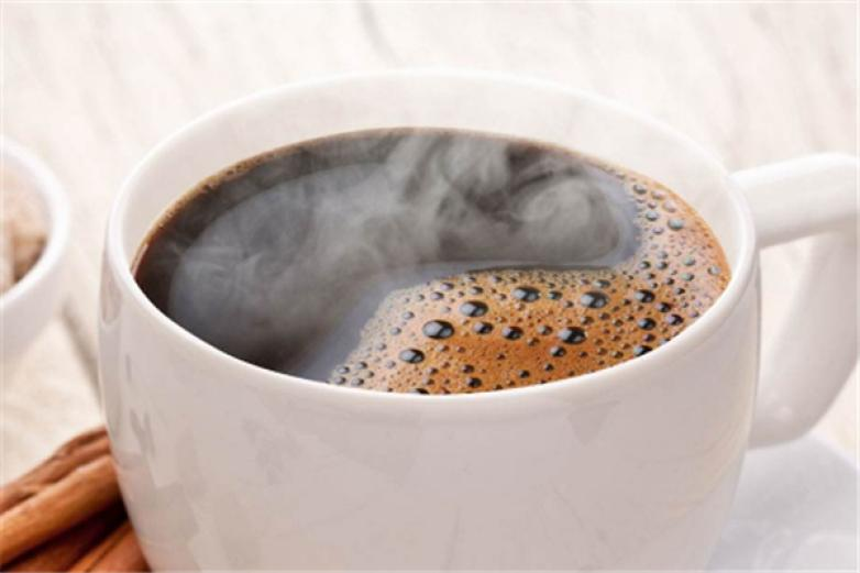 罗帝可可美食咖啡屋加盟
