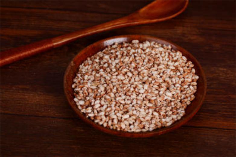 康熙胭脂米加盟