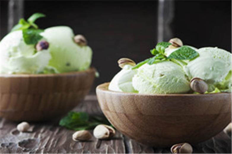 蜜悠悠冰淇淋加盟