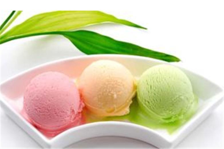 美士基冰淇淋加盟