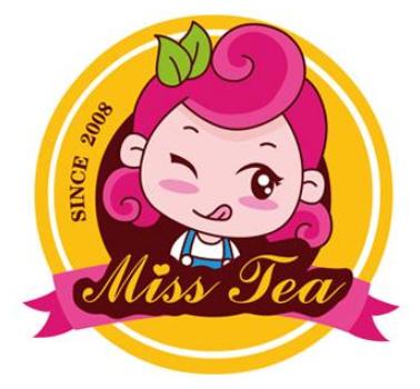 茶小主奶茶