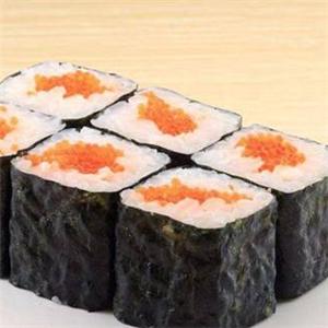 木禾精致寿司