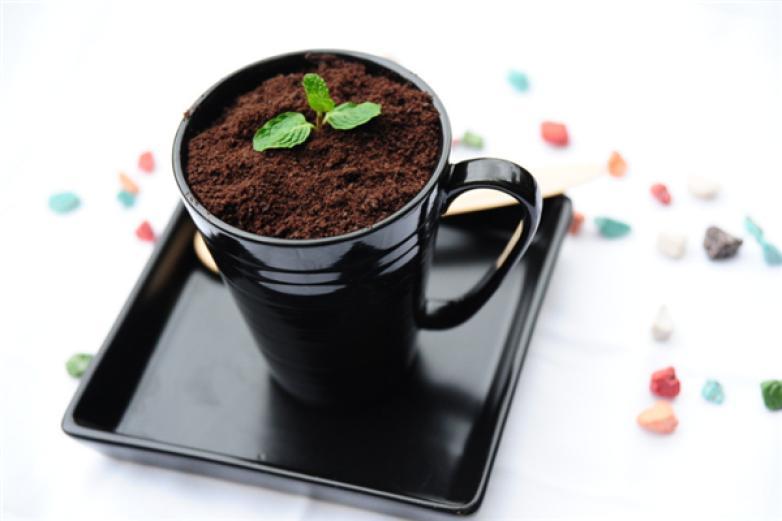 壹加艺咖啡加盟