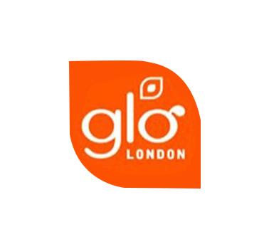glolondon