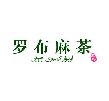 敦煌罗布麻茶