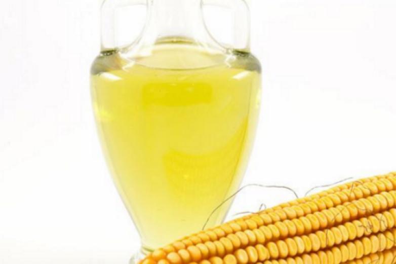 唯品玉米油加盟