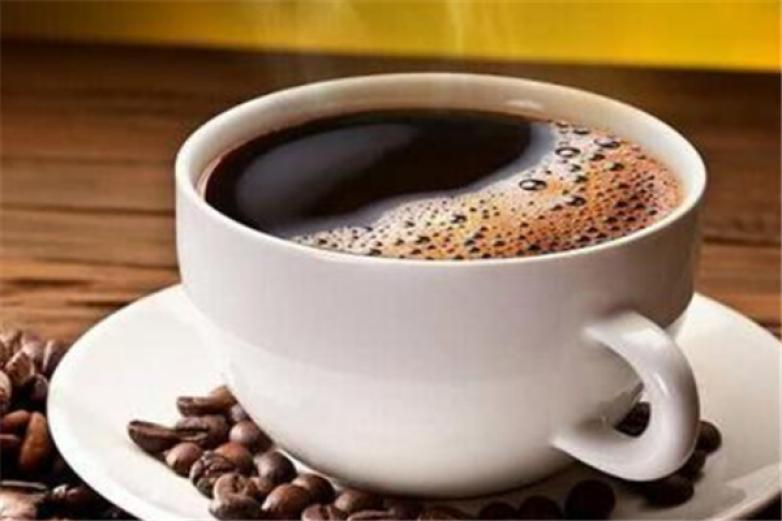 星国王咖啡加盟