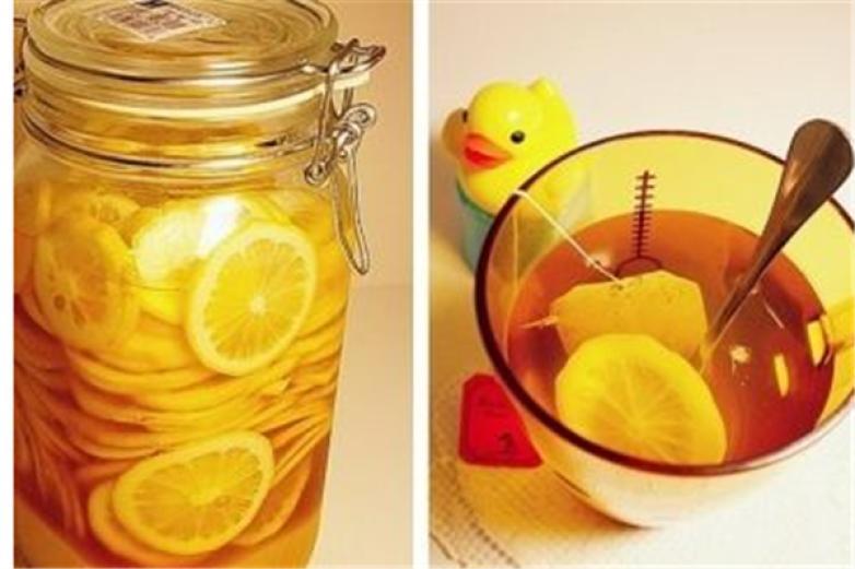 柠檬船加盟