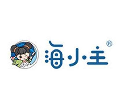海小主酸菜鱼米饭