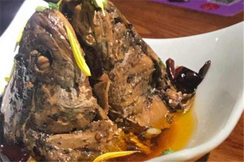 蓉小月老坛酸菜鱼加盟