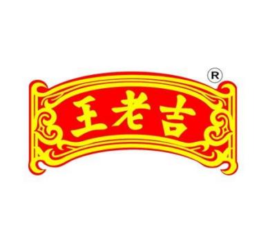 王老吉凉茶店