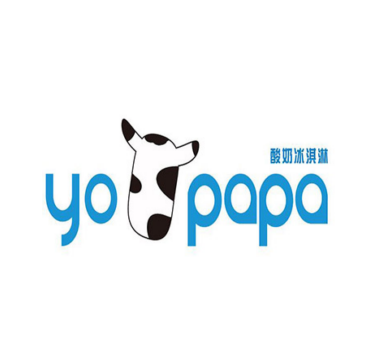 Yopapa优趴趴酸奶冰淇淋