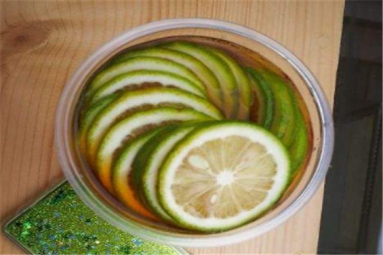 lattea绿盖茶加盟