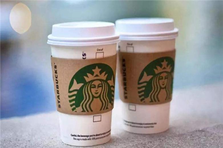 星巴克咖啡店加盟