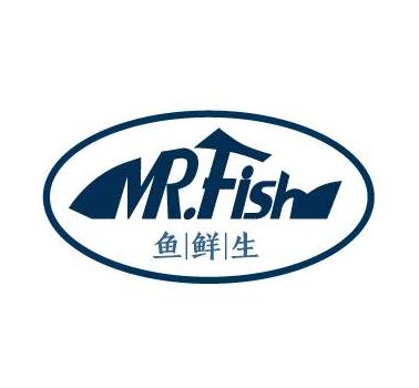 鱼鲜生自助餐