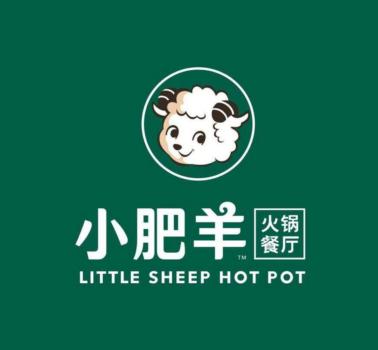 小肥羊火锅底料