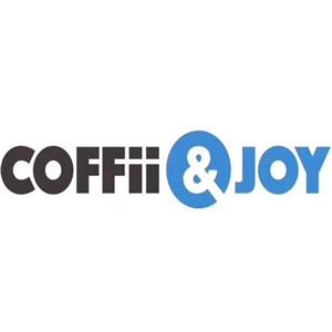 COFFii&JOY