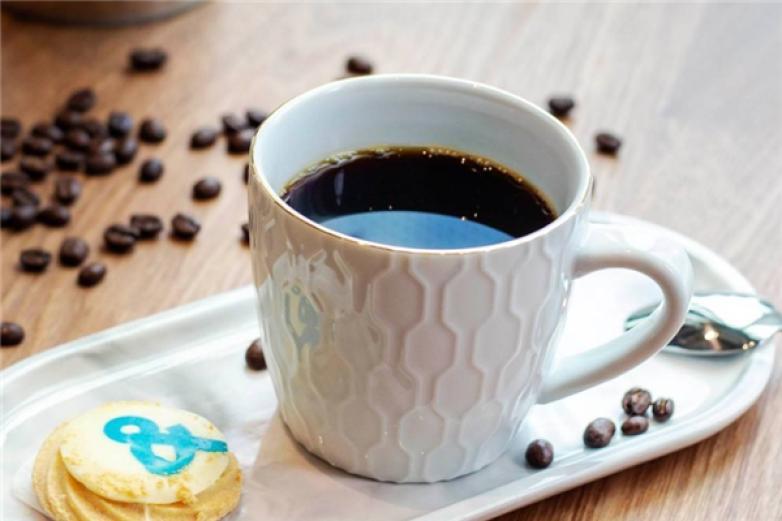 COFFii&JOY加盟