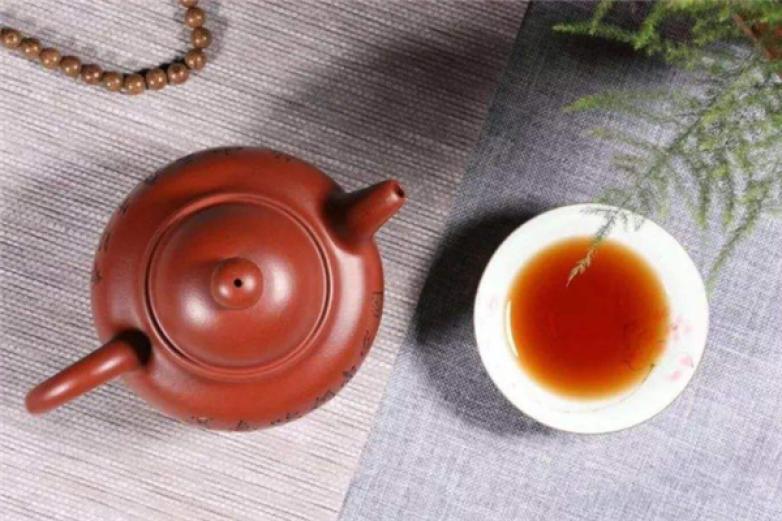 九城茶坊加盟