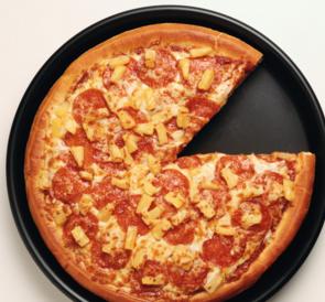 迷尚意大利披萨