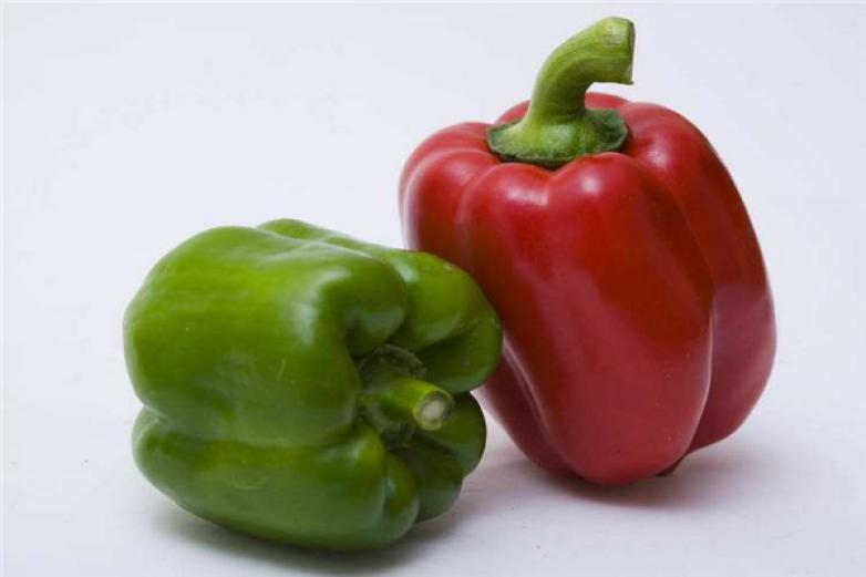 绿色果蔬加盟
