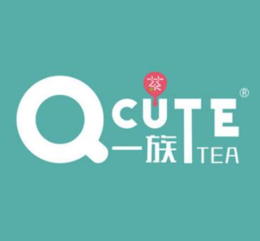 q一族奶茶店