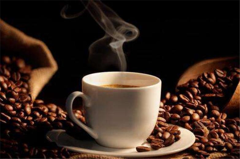 苏步罗庚咖啡加盟