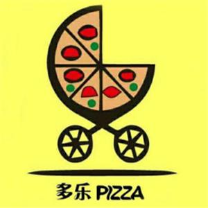 多乐纳披萨