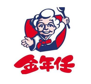 金年任韩国微正餐
