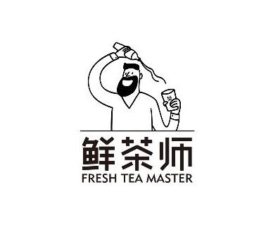 鮮茶師茶飲